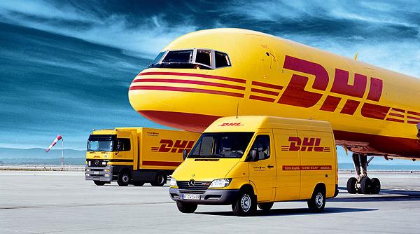 http://www.ecoways.de//ebay_pic/uberweisung/shipping-dhl-logo.jpg