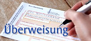 http://www.ecoways.de//ebay_pic/uberweisung/ueberweisung.jpg